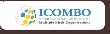 ICOMBO INTERNATIONAL COUCIL OF Multiple Birth Organisations